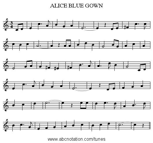 abc | ALICE BLUE GOWN - back.numachi.com:8000/dtrad/abc_dtrad.tar.gz ...