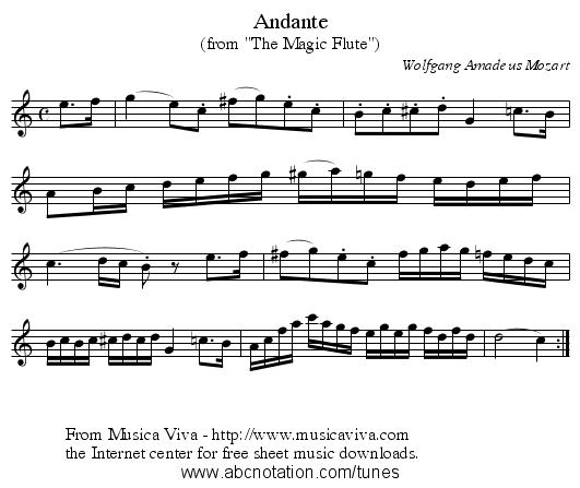 abc   Andante - trillian mit edu/~jc/music/abc/mirror/musicaviva com