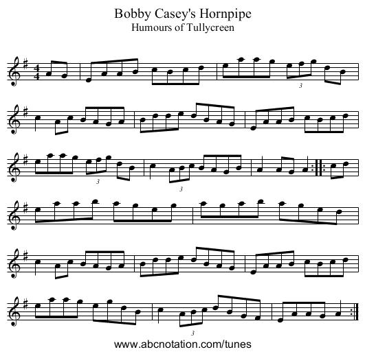 http://abcnotation.com/getResource/downloads/image/bobby-caseys-hornpipe.png?a=trillian.mit.edu/~jc/music/abc/Contra/reel/Bobby_Caseys_Hornpipe_3/0000
