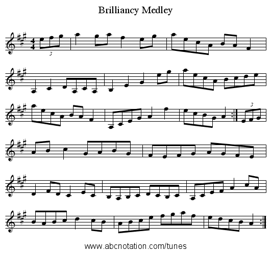 http://abcnotation.com/getResource/downloads/image/brilliancy-medley.png?a=www.nigelgatherer.com/tunes/abc/tb11/0017