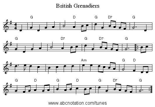 http://abcnotation.com/getResource/downloads/image/british-grenadiers.png?a=trillian.mit.edu/~jc/music/abc/mirror/nyfte.freezope.org/nyfte/0000