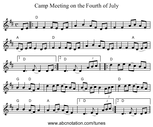 http://abcnotation.com/getResource/downloads/image/camp-meeting-on-the-fourth-of-july.png?a=tunearch.org/wiki/Camp_Meeting_on_the_Fourth_of_July.no-ext/0001