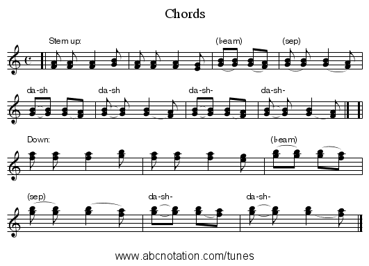 Guitar guitar chords g2 : abc | Chords - trillian.mit.edu/~jc/music/abc/src/jcabc2ps ...