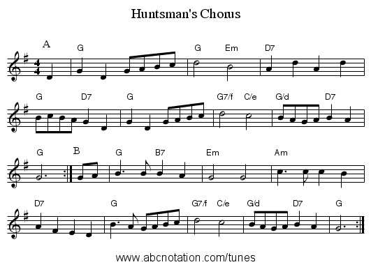 http://abcnotation.com/getResource/downloads/image/huntsmans-chorus.png?a=abc.sourceforge.net/NMD/nmd/reelsh-l.txt/0017
