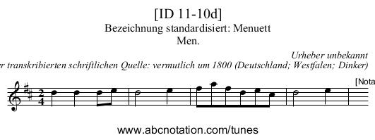 abc | [ID 11-10d] - simonwascher info/TradArchiv/Dahlhoff/id_11