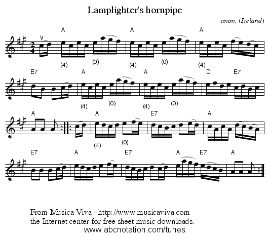 http://abcnotation.com/getResource/downloads/image/lamplighters-hornpipe.png?a=trillian.mit.edu/~jc/music/abc/mirror/musicaviva.com/ireland/lamplighters/0000