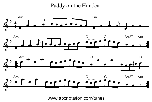 http://abcnotation.com/getResource/downloads/image/paddy-on-the-handcar.png?a=trillian.mit.edu/~jc/music/abc/Contra/reel/PaddyOnTheHandcar/0000