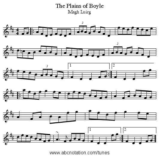 http://abcnotation.com/getResource/downloads/image/plains-of-boyle-the.png?a=trillian.mit.edu/~jc/music/abc/mirror/geocities.com/novairishsession/bwhpipes/%2515:Plains_of_Boyle/0000