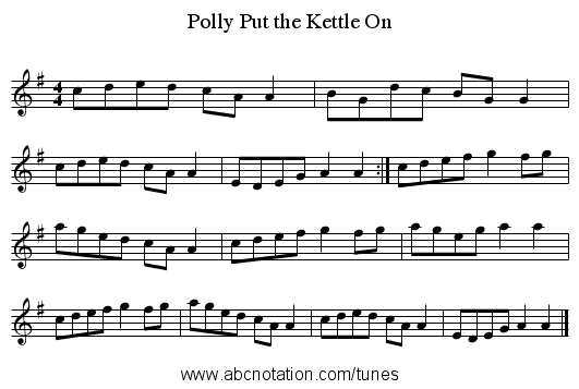 http://abcnotation.com/getResource/downloads/image/polly-put-the-kettle-on.png?a=trillian.mit.edu/~jc/music/abc/mirror/redhawk.org/zouki/roche/0030