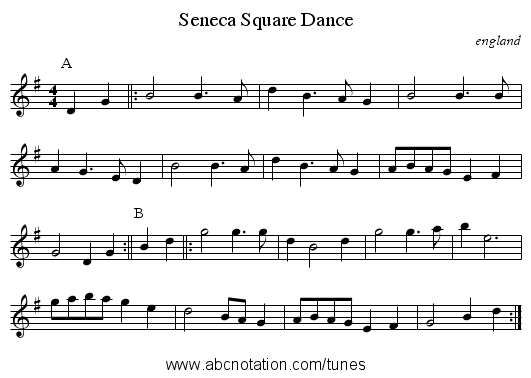 http://abcnotation.com/getResource/downloads/image/seneca-square-dance.png?a=trillian.mit.edu/~jc/music/abc/mirror/home.quicknet.nl/england/5938