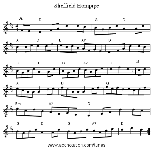 http://abcnotation.com/getResource/downloads/image/sheffield-hornpipe.png?a=abc.sourceforge.net/NMD/nmd/hpps.txt/0057