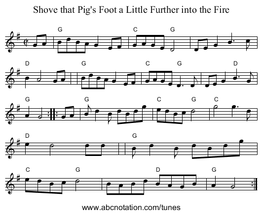 http://abcnotation.com/getResource/downloads/image/shove-that-pigs-foot-a-little-further-into-the-fire.png?a=trillian.mit.edu/~jc/music/abc/program/reel/ShovePigsFoot1_G4/0000