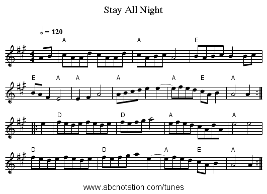 http://abcnotation.com/getResource/downloads/image/stay-all-night.png?a=www.leedscontra.freeuk.com/GoodParkingTunes/reels/0046