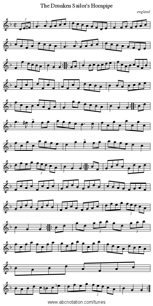 http://abcnotation.com/getResource/downloads/image/the-drunken-sailors-hornpipe.png?a=trillian.mit.edu/~jc/music/abc/mirror/home.quicknet.nl/england/6721