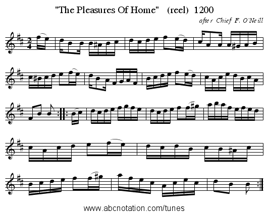 http://abcnotation.com/getResource/downloads/image/the-pleasures-of-home-reel-1200.png?a=www.oldmusicproject.com/AA2ABC/0701-1200/Abc-1101-1200/1200-PleasuresHome/0000