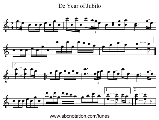http://abcnotation.com/getResource/downloads/image/the-year-of-jubilo.png?a=tunearch.org/wiki/Year_of_Jubilo.no-ext/0002