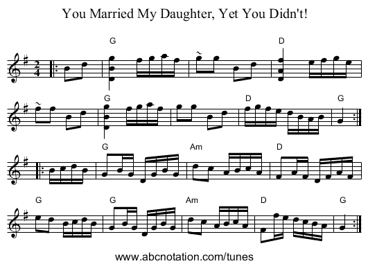 http://abcnotation.com/getResource/downloads/image/you-married-my-daughter-yet-you-didnt.png?a=math.dartmouth.edu/~doyle/docs/waugh/w/0092