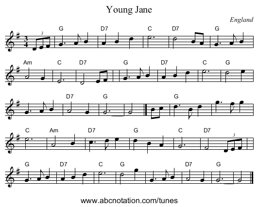 http://abcnotation.com/getResource/downloads/image/young-jane.png?a=trillian.mit.edu/~jc/music/abc/Contra/waltz/Young_Jane_G/0000