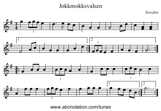 Chords with many accidentals - staff notation