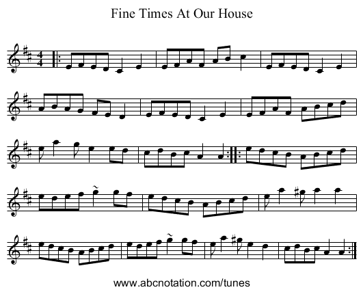 http://abcnotation.com/getResource/resources/image/fine-times-at-our-house.png?a=thesession.org/tunes/7853.no-ext/0001