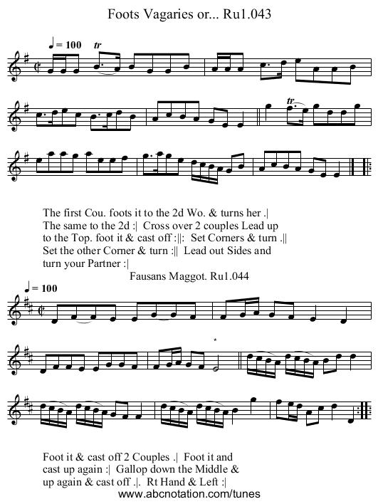 Tuningsworld Agr v/álvula abgasr/ückf/ührungsventil para Lupo polo Arosa 1.0 030131503f