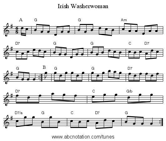 Mandolin mandolin tabs irish folk : Mandolin : mandolin tabs irish washerwoman Mandolin Tabs also ...