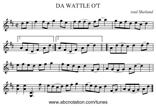 https://abcnotation.com/getResource/resources/image/da-wattle-ot.png?a=tunearch.org/wiki/Wattle_O%27t_(Da).no-ext/0001